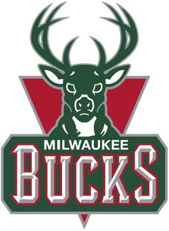 Milwaukee Bucks 2005 – 2014
